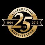 celebrating-25th-years-anniversary_78486-9